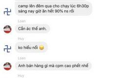 review-khoa-hoc-quang-cao-facebook-MFA-0421