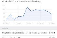 review-khoa-hoc-quang-cao-facebook-MFA-0436