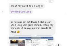 review-khoa-hoc-quang-cao-facebook-MFA-0441