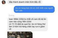 review-khoa-hoc-quang-cao-facebook-MFA-0442