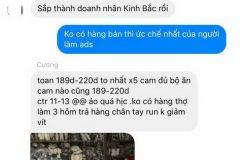 review-khoa-hoc-quang-cao-facebook-MFA-0445