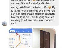 review-khoa-hoc-quang-cao-facebook-MFA-0447