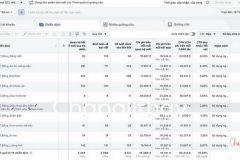 review-khoa-hoc-quang-cao-facebook-MFA-0450