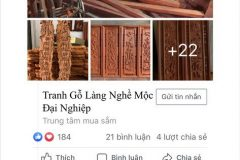 review-khoa-hoc-quang-cao-facebook-MFA-0453