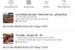 review-khoa-hoc-quang-cao-facebook-MFA-0460