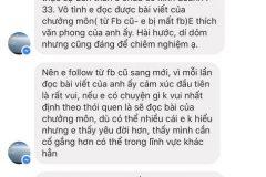 review-khoa-hoc-quang-cao-facebook-MFA-0480