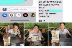 review-khoa-hoc-quang-cao-facebook-MFA-0499