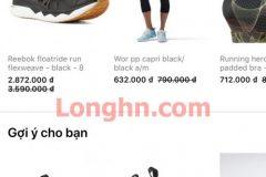 top-100-mau-quang-cao-facebook-ads-2020-2021-0002