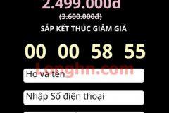 top-100-mau-quang-cao-facebook-ads-2020-2021-0030