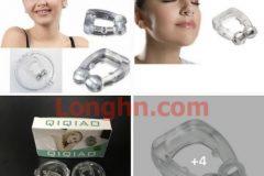 top-100-mau-quang-cao-facebook-ads-2020-2021-0112