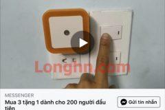 top-100-mau-quang-cao-facebook-ads-2020-2021-0116