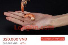 top-100-mau-quang-cao-facebook-ads-2020-2021-0141