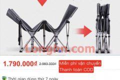 top-100-mau-quang-cao-facebook-ads-2020-2021-0142