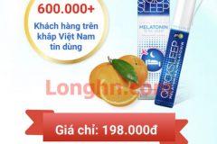 top-100-mau-quang-cao-facebook-ads-2020-2021-0159