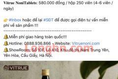 top-100-mau-quang-cao-facebook-ads-2020-2021-0169