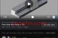 top-100-mau-quang-cao-facebook-ads-2020-2021-0178