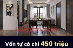 top-100-mau-quang-cao-facebook-ads-2020-2021-0182