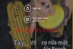 top-100-mau-quang-cao-facebook-ads-2020-2021-0187