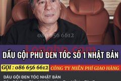 top-100-mau-quang-cao-facebook-ads-2020-2021-0196