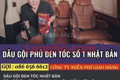 top-100-mau-quang-cao-facebook-ads-2020-2021-0198