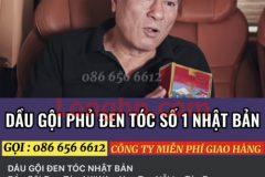 top-100-mau-quang-cao-facebook-ads-2020-2021-0199