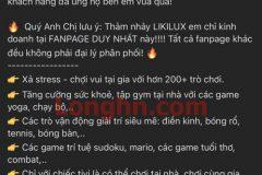 top-100-mau-quang-cao-facebook-ads-2020-2021-0234