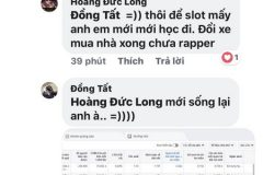 Top-mau-quang-cao-facebook-2019-2021-20220031