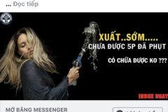 Top-mau-quang-cao-facebook-2019-2021-20220034