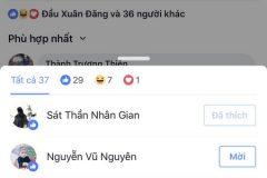 Top-mau-quang-cao-facebook-2019-2021-20220121