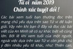 Top-mau-quang-cao-facebook-2019-2021-20220173