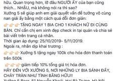 Top-mau-quang-cao-facebook-2019-2021-20220228