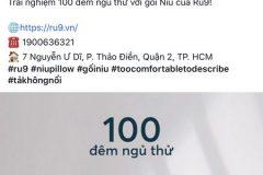 Top-mau-quang-cao-facebook-2019-2021-20220257