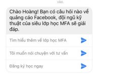 Top-mau-quang-cao-facebook-2019-2021-20220262