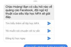 Top-mau-quang-cao-facebook-2019-2021-20220263